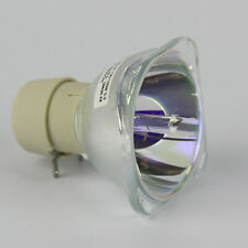 Replacement Projector Lamp BL-FU185A / SP.8EH01GC01 for Optoma DW318 HD67 ES526