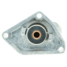 Gates 33912 Thermostat With Housing
