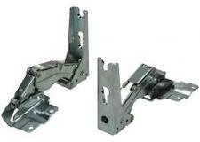 Bosch IK131114 GUD15A40 réfrigérateur congélateur intégré charnières de porte 1 x paire A4051