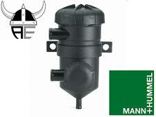 MANN+HUMMEL ProVent 200 Crankcase Ventilation Separator