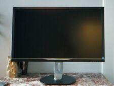 Philips Brilliance P328p 4K UHD 3840x2160 @ 60Hz LCD 10bit Colour Monitor