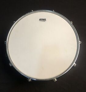 """MAPEX - Mars Limited Edition Snare Drum 14""""x6"""""""