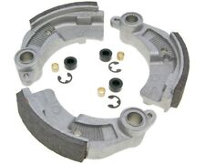 Vespa GT 200 L Malossi MHR Friction Clutch Shoes for Delta Clutches
