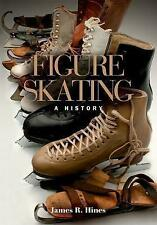 Figure Skating in the Formative Years: Singles, Pairs, and the Expanding Role of