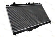 MANUAL RADIATOR WATER COOLING ENGINE RADIATOR THERMOTEC D74001TT