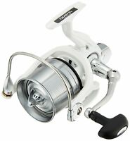 Daiwa Reel 17 WINDSURF 35 fine thread Japan import