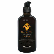 OSMO Berber Oil Hair Treatment with Argan Oil 100ml