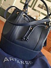 6a3db9b405 Borsa a secchiello da donna blu | Acquisti Online su eBay
