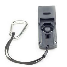Carabiner Clip for Garmin Handheld GPS GPSMAP 62 62 Oregon eTrex Approach etc
