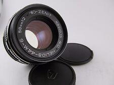 US Seller Helios 44m-6 EXCELLENT 58mm f2 Lens 44-2 analog DSLR M42  s/n 94210943