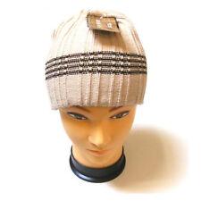 Markenlose Size Hüte und Mützen für Ski-One