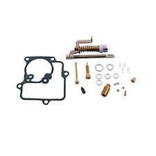 Toyota Forklift Carburetor Repair Kit Parts 04211-96030