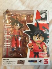 dragon ball action figure (anime cel manga collectible toy)