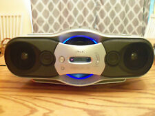 Sony Cfd-F10 Portable Stereo with remote