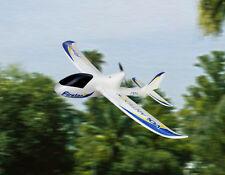Volantex 758mm Firstar RC PNP/ARF Plane Model W/ ESC Servos Motor W/O Battery