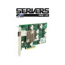 Dell 4GB single port controller ND407 LPE1150-E fibre channel hba pci-e emulex