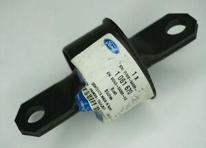 Genuine Ford Focus Mk1 & Mk2 Rear suspension trailing arm bush 1061670