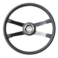 Porsche Volante 911 912 914 Nuovo Copertura 77615