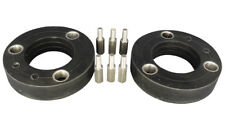 Rear strut spacers 20mm for Bmw 5/6/7-Series 1994-2011 Lift Kit