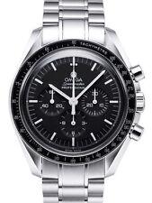 Omega Armbanduhren mit Datumsanzeige