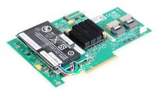 IBM ServeRAID MR10i Internal RAID Controller 3G SAS / SATA - 43W4297 / 43W4342
