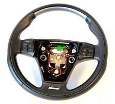 Volvo C30/V50/S40/C70 R-Design steering wheel