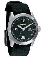 "NIXON ""Private"" Uhr - 150,-€ NEU!!!"