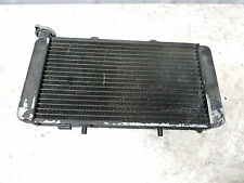00 Aprilia Pegaso 650 Cube radiator
