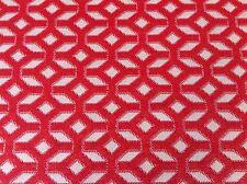 Sunbrella for J. Ennis- Outdoor Geometric Fabric- Gazebo/Summer Sunset- 7.10 yds