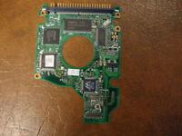 "Toshiba MK4019GAX (HDD2171 B ZE01 T) 40gb 2.5"" IDE PCB"