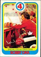 Bobby Orr Professional Sports (PSA) Single Hockey Cards