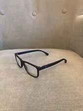 emporio armani glasses frames 3147 5754 Size 142-53-18