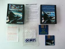 F-29 Retaliator OCEAN Atari ST PAL FR