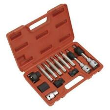 SPECIALIZED TOOLS FOR SERVICING ELECTRICAL INSTALLATIONS SEALEY SEA SX401