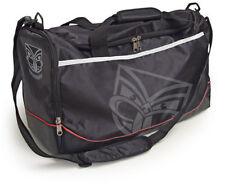 Official NRL Travel Training Shoulder Sports Bag 54cm x 25cm x 30cm