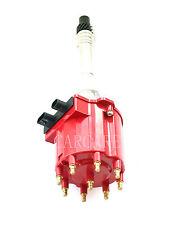 Complete Ignition Distributor fits Chevy GM 350 5.7 Efi Tbi Tpi Vortec 5.0L 5.7L