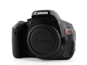 Canon EOS Rebel T3i (SKU:1051897)