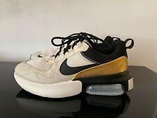 Nike Air Max Verona $130 SOLD OUT