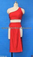 Surrel Elektra Cosplay Costume Size M Human-Cos