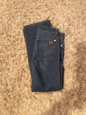 JOES Jeans PROVOCATEUR Bootcut size 27 Kennedy Wash