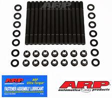 ARP 12 Point Head Stud Kit for Nissan Skyline RB20 RB20DET RB25 RB25DET