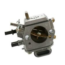 Pistón adecuado para Stihl 029 ms290 MS 290 47mm Big bore-piston