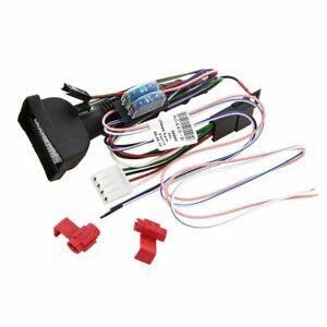 602691M001 Cable Adaptador Antirrobo Gilera 50 Stalker 2005-2011
