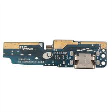 Scheda di Ricarica, , Porta USB Microfono USB Charging Board Vernee Apollo Lite