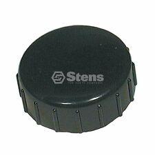 Stens 385-906 FITS Ryobi 791-153066 Trimmer Head Bump Knob