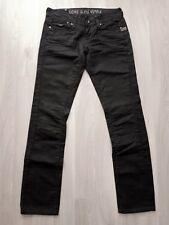 """G-STAR """"Core Slim WMN"""" Jeans, Schwarz, Gr. W29/L32. TOP!"""