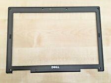 "DELL HD269 LATITUDE D620/30 14.1"" LCD SCREEN BEZEL FRAME"
