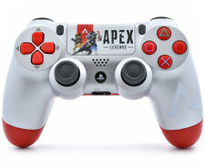 """""""APEX"""" PS4 Rapid Fire Custom Modded Controller COD, all games"""