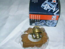 VOLVO THERMOSTAT 82 DEGREE B18 B20 B30 P1800 AMAZON 144 164 BY QUINTON HAZELL