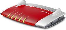 AVM FRITZBox 7490 Modem Router (20002646) für Österreich oder Schweiz